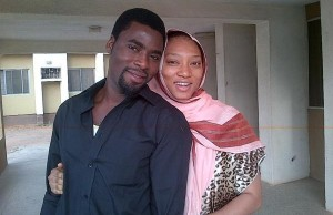 ibrahim-chatta-and-wife