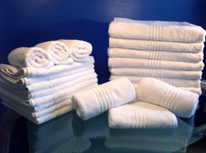 image-towel-care