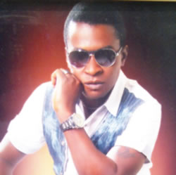 jonathan_nsirim