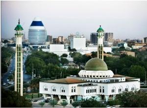 khartoum1-300x220