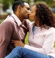 Zimbabwe university bans kissing and hugging on campus