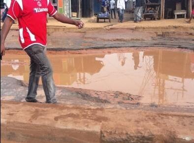 lagos_poor_development