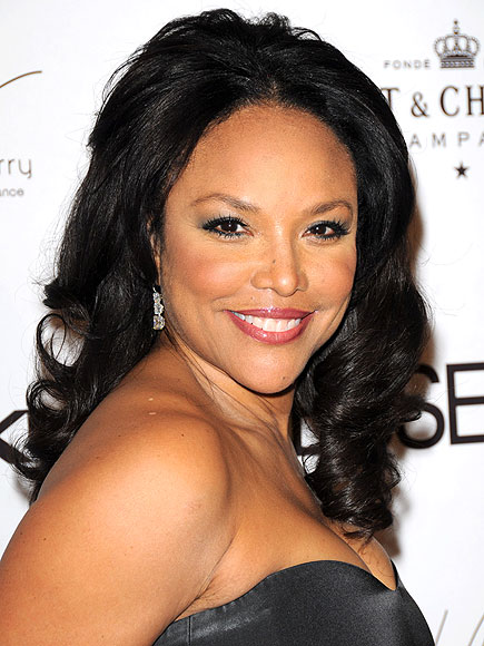 lynn-whitfield-435