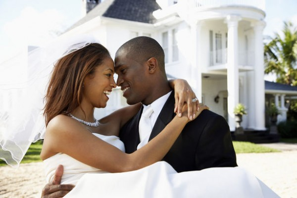 MUST READ: 6 Reasons Why You Should Marry Early