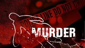 murder-photo