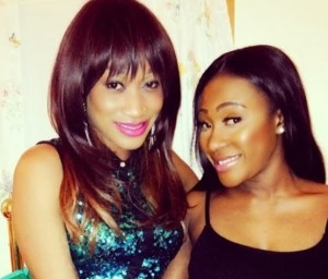 oge-okoye-washington-dc