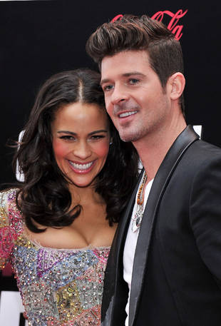 robin_thicke_and_paula
