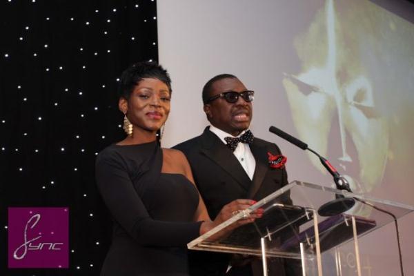 screen_nation_awards