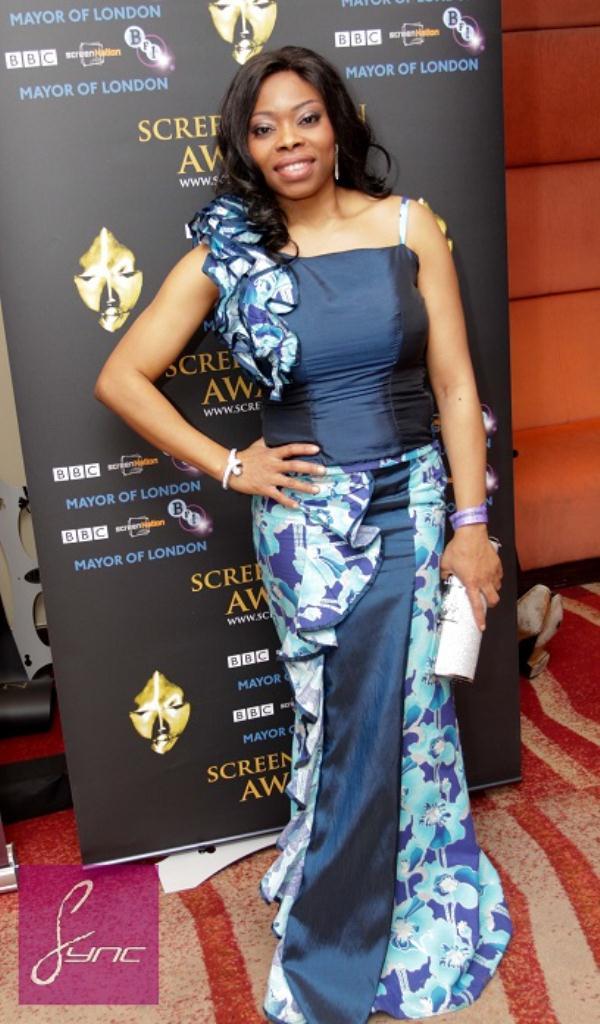 screen_nation_awards6