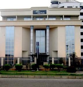 skye-bank