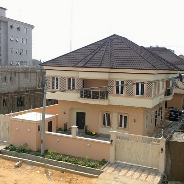 timi_dakolo_house_1