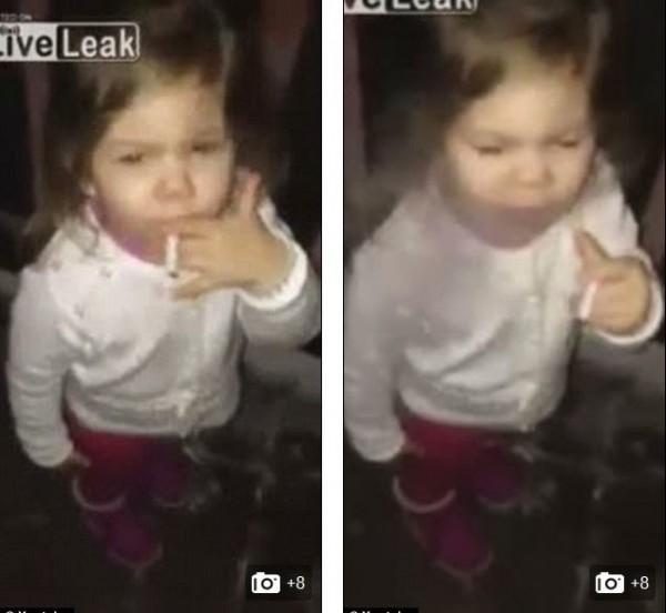 toddler_smoking