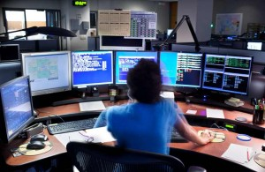 Dane County 911 Call Center Infrastructure