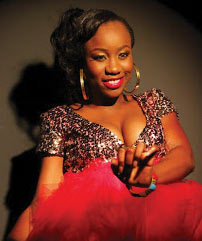 Another Nigerian Female Celebrity Reveals That She Is Still A Virgin, Who Is It???