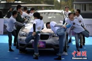 BMW-contest2-550x366