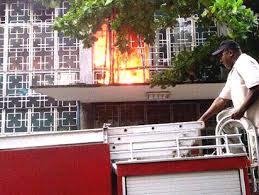 CBN-Fire