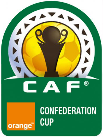 Caf Confederation Cup.