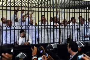 Morsiprison