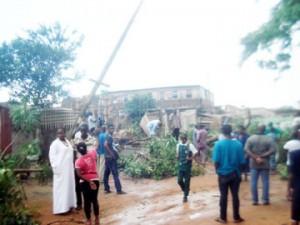Properties-destroyed-at-Ojodu-Abiodun-Ogun-State-360x270