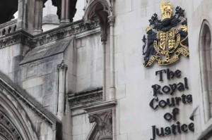 ROyal-Courts-1842617