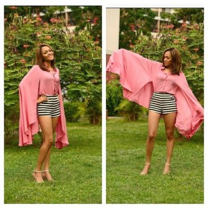 Tania-omotayo-new-pictures-1