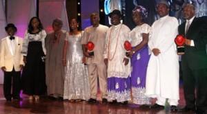 Vanguard-Personality-Award-