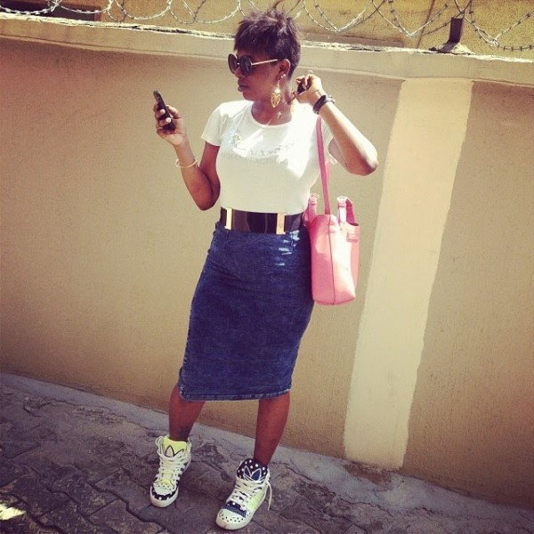 anne_idibia_in_her_new_swag_1