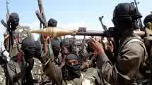 Boko Haram Attacks Military Base, Frees Insurgents