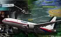China Releases Image Of Possible MH370-linked Object