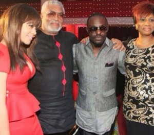 jim-iyke-and-nadia-buari