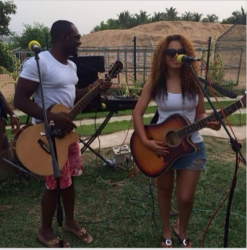 jim_iyke_and_nadia_guitar