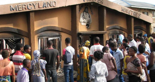 mercyland-prayer-city-Ibadan