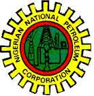Fuel Scarcity Over As NNPC Pumps 957m Litres Of Petrol Into Circulation