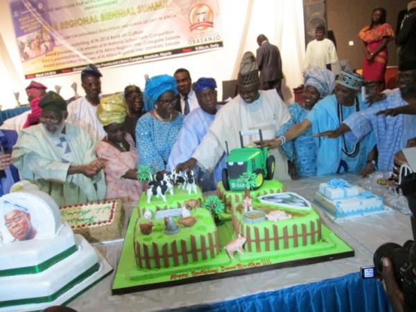 obasanjo-birthday-5