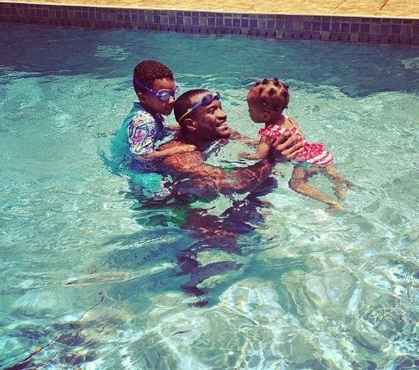 okoye_with_kids3