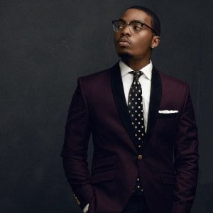 Olamide Talks About His Relationship With His Family