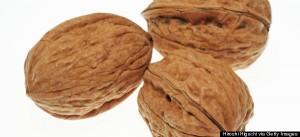 r-THREE-NUTS-600x275