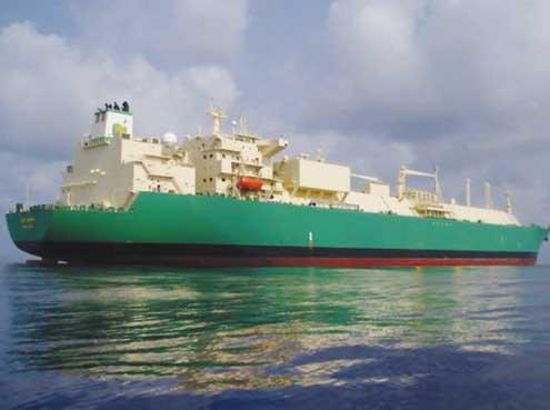 shipping-cargo-nigeria