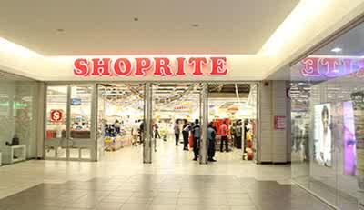 Shoprite Defies Insurgency, Opens Outlet In Kano