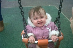 two-year-old-girl-died-from-a-suspected-heart-attack-3214931