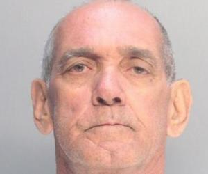 Florida-man-allegedly-torches-neighbors-home-because-they-are-lesbians