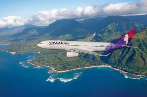 Hawaii-Airlines-3437753