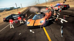 Need-For-Speed-Hot-Pursuit-Zonda-roadblock