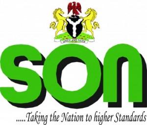 SON-Logo2-351x300