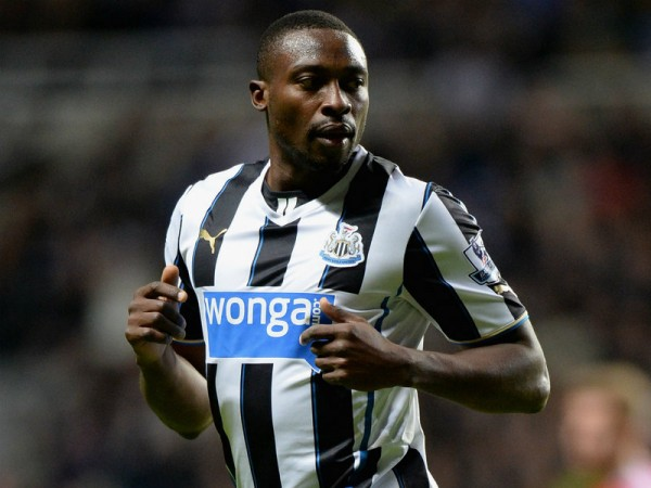 Newcastle Must Strengthen Its Squad This Summer, Says Ameobi.