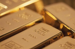 Stack-of-gold-bars-3427686