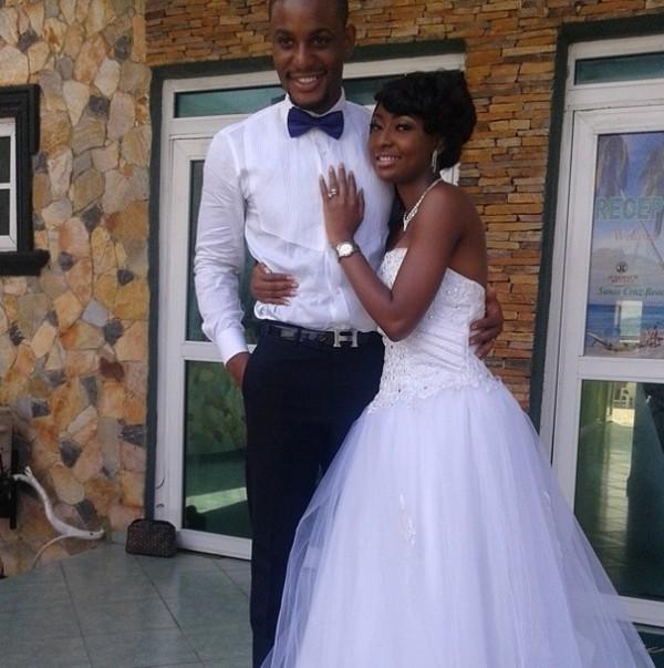 belinda_effah_wedding_dress_02