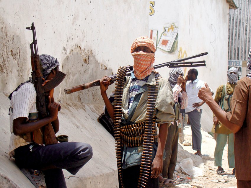 boko-haram-group