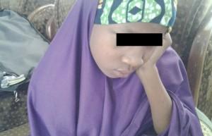 child-bride-wasila1