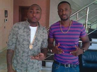 davido_and_brother_nolly